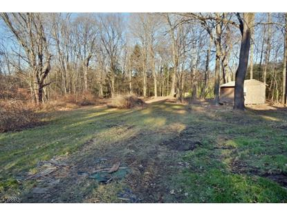 767 Darlington Ave  Mahwah, NJ MLS# 3456534