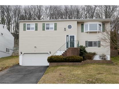 58 Highview Ter , Rockaway Twp., NJ