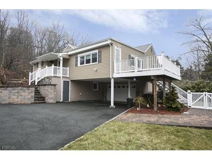 1464 Pleasant Valley Way , West Orange, NJ