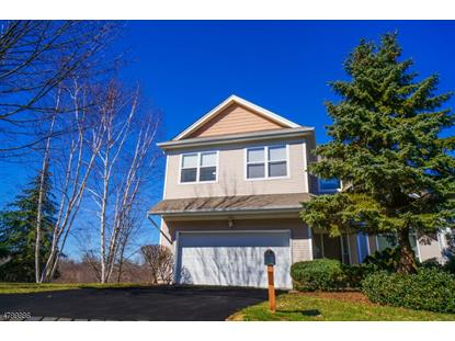 74 Tannery Hill Dr  Hardyston, NJ MLS# 3457337
