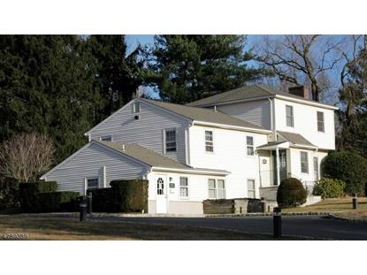 2 Mountain View Ave , Washington Township, NJ