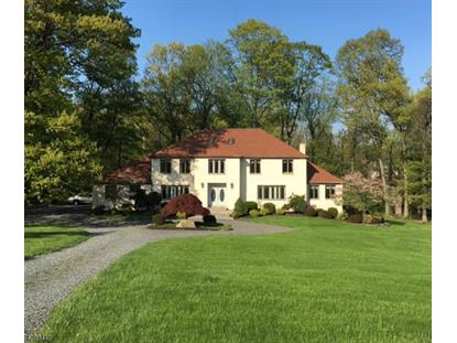 67-2 Ballantine Road , Bernardsville, NJ