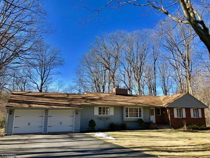 4 Puddingstone Rd , Parsippany-Troy Hills Twp., NJ