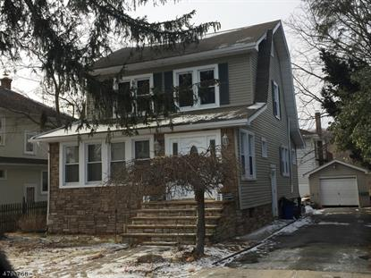 12 Christopher St  Dover, NJ MLS# 3458405