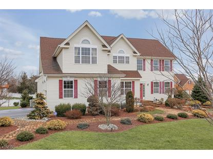 2 Renoir Dr , South Brunswick, NJ