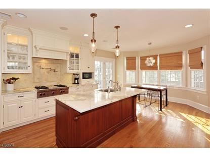 703 Forest Ave , Westfield, NJ