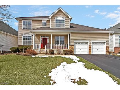 5 Jockey Ln  Raritan Township, NJ MLS# 3458750