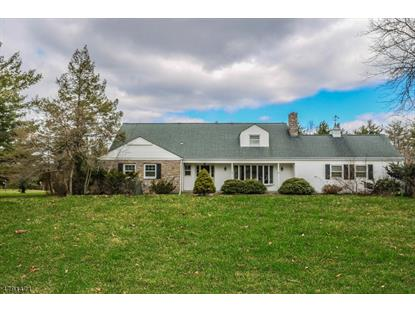 5 High Mowing Rd , East Amwell Township, NJ