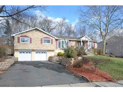 21 Sinclair Dr , Wayne, NJ