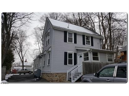 Address not provided Dover, NJ MLS# 3459159