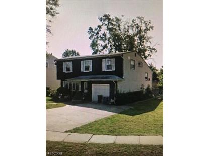 4 DALLESIO DR , Carteret, NJ