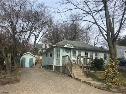 467 Lincoln Ave , Wyckoff, NJ