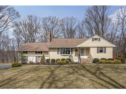 26 Cliffwood Rd , Chester, NJ