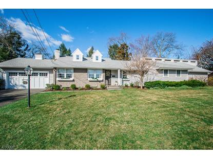 8-17 Norma Ave, 1X , Fair Lawn, NJ