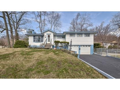 328 Fairview Ave , Cedar Grove, NJ
