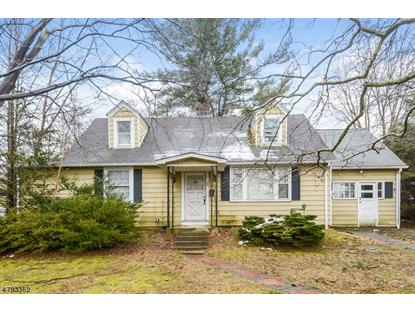 40 Victory Ave  Pohatcong Township, NJ MLS# 3460592