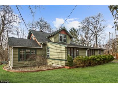 1 MAPLE ST , Peapack, NJ