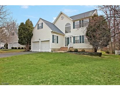 70 Huntley Way , Bridgewater, NJ