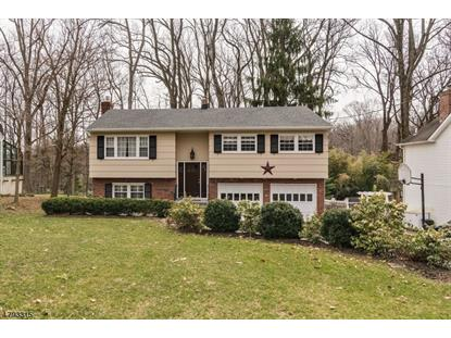 58 Fairmount Ave , Morris Township, NJ