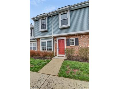 387 Inwood Ct , Franklin Twp, NJ