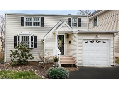 24 Highwood Ave , Waldwick, NJ
