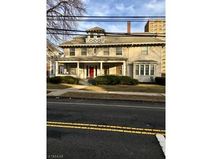 515-519 CLIFTON AVE , Newark, NJ