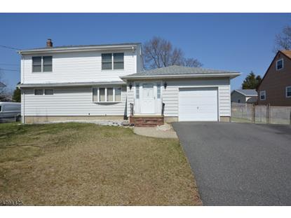 123 Louis Ln , Hackettstown, NJ