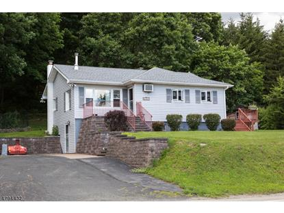 362 County Road 565 , Wantage, NJ