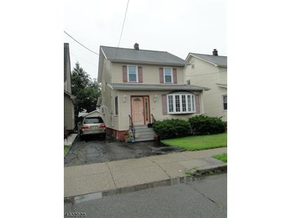 31 E 9th St , Clifton, NJ