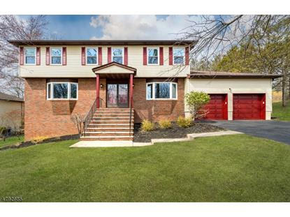 1 Robin Ct , Montville Township, NJ
