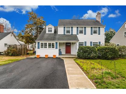 242 Shepherd Ave , Bridgewater, NJ