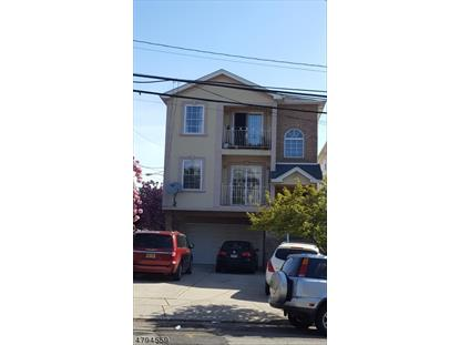 417 Chilton St , Elizabeth, NJ