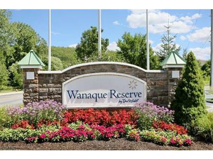 1314 Warrens Way , Wanaque, NJ
