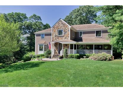 227 Kings Ct , Mountainside, NJ