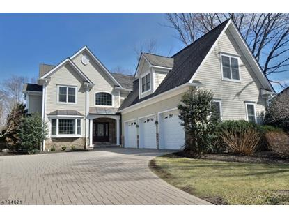 435 Ridge Rd , Mahwah, NJ