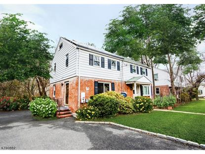 Address not provided Tenafly, NJ MLS# 3461837