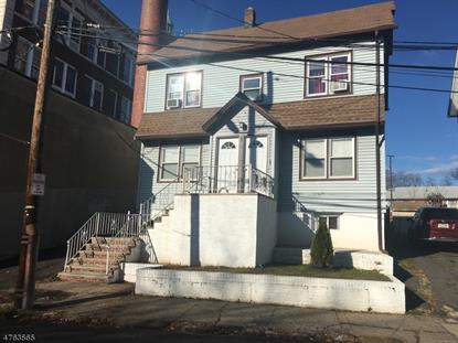 10 Hillside Way , Passaic, NJ