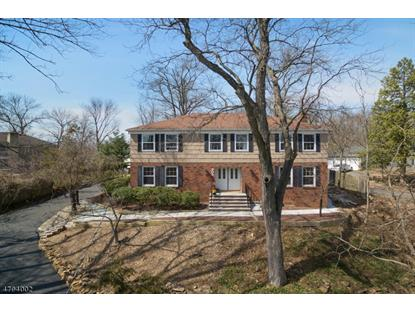 305 Mountain Ave , Berkeley Heights, NJ