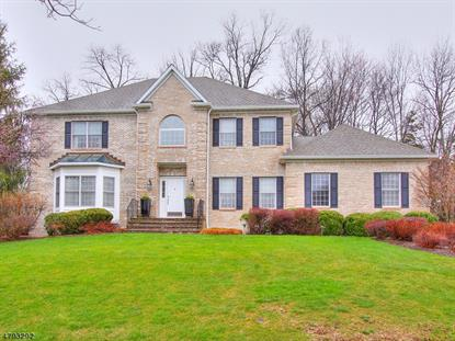 6 Holbrook Ct , Towaco, NJ