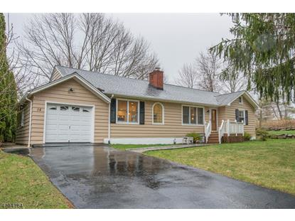 14 Orchard Ln , West Milford, NJ
