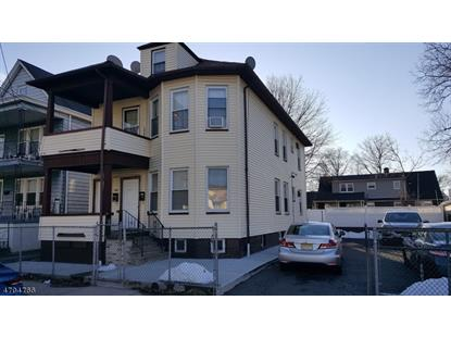 464-466 E 36TH ST , Paterson, NJ