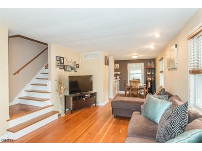 27 Harvard Pl , Belleville, NJ