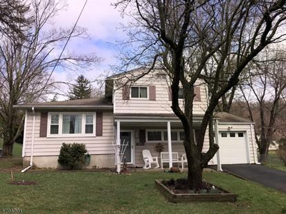 5 Young Dr  Stanhope, NJ MLS# 3462039
