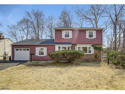 45 Belmont Dr , Livingston, NJ