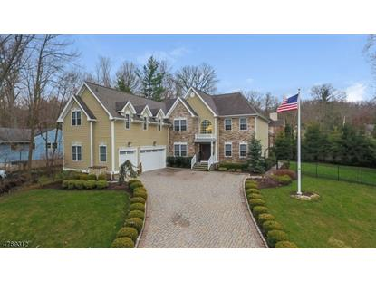 83 Oakland St  Berkeley Heights, NJ MLS# 3462144