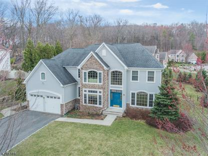 2 Skyview Ter Riverdale Nj 07457 Weichert Com Sold Or Expired