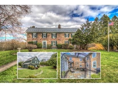 Stockton Nj Homes For Sale Weichertcom