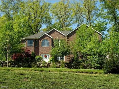 22 Canal Xing  Jefferson Twp, NJ MLS# 3463557