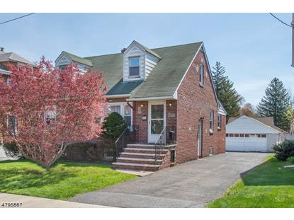 30 3rd Ave  Little Falls, NJ MLS# 3464129