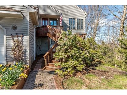 24 Paderewski Rd  Jefferson Township, NJ MLS# 3465696